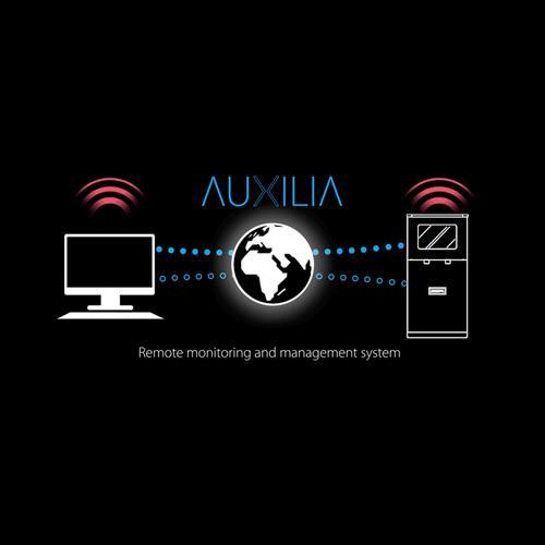 Auxilia: gestione remota in tempo reale