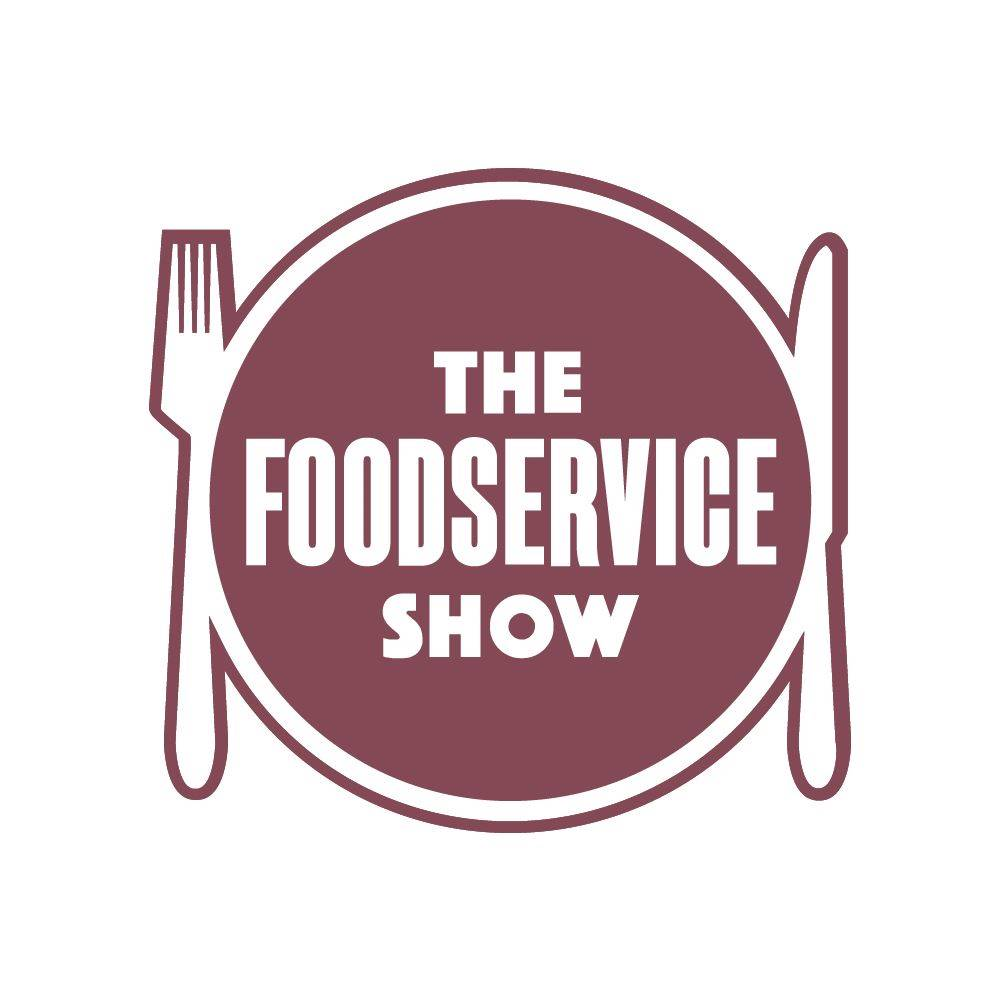 Foodservice Show 2019