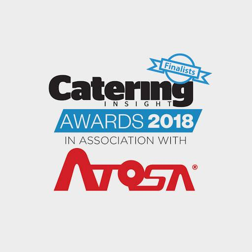Catering Insight Awards 2018
