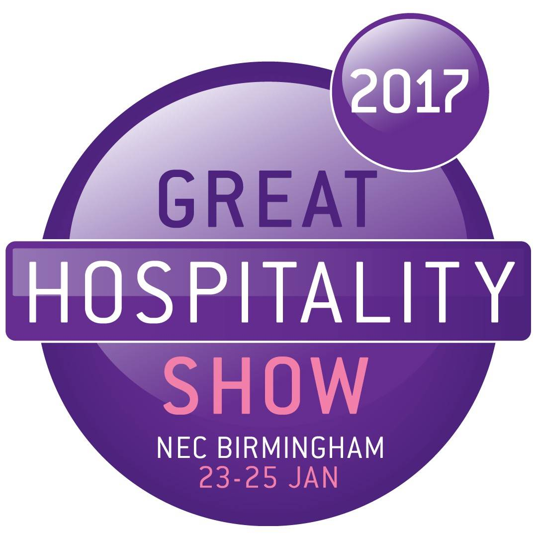 Great Hospitality Show 2017