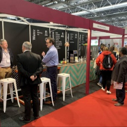The Foodservice Show